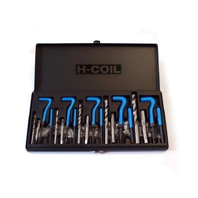 H-Coil-Sortimentkasten
