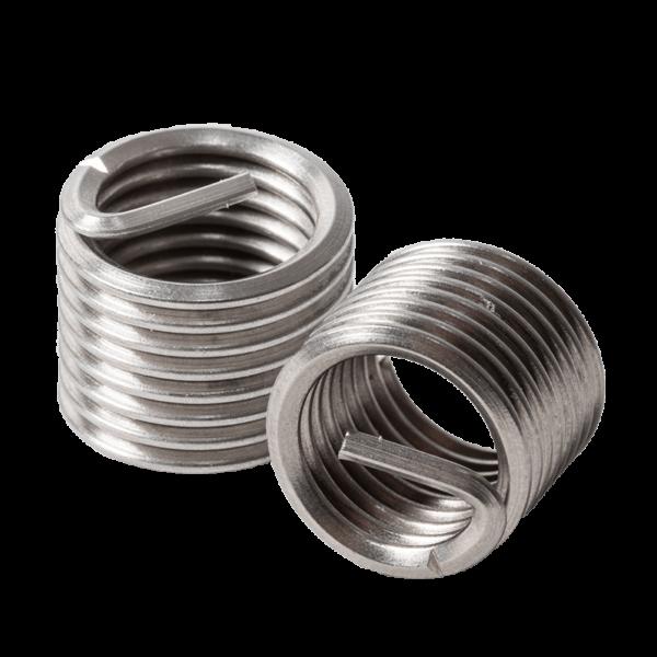 Heli-Coil-600x600
