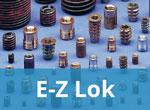 ez-lok-banner3