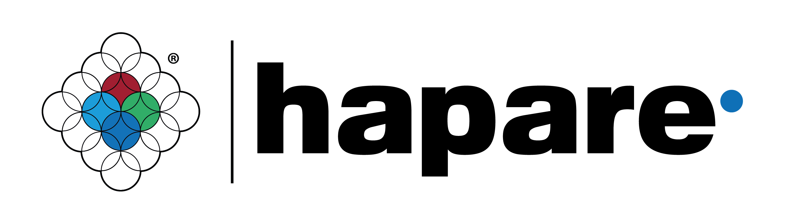 Hapare GmbH