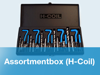 Assortmentbox