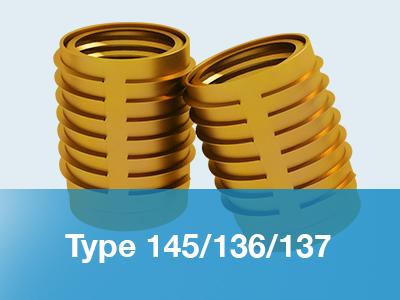 Typ 145:136:137
