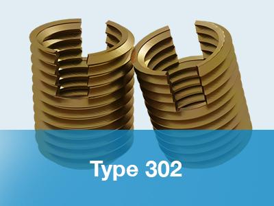 type 302